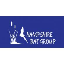 Hampshire Bat Group