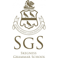 Skegness Grammar School PFA - Lincolnshire