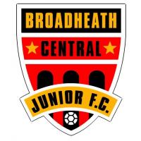 Broadheath Central JFC