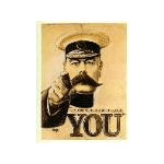 Lord Kitchener National Memorial Fund