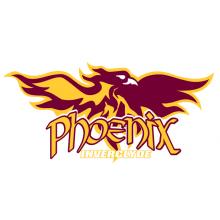 Inverclyde Phoenix American Football Club