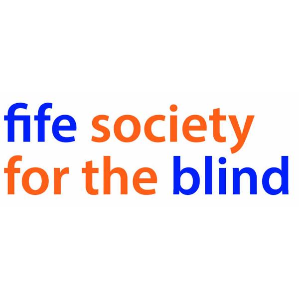 Fife Society For The Blind