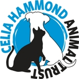 Celia Hammond Animal Trust