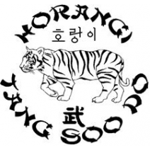 Horangi Tang Soo Do