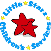 Little Starz Children's Services
