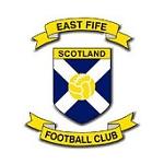 East Fife Pro Youths