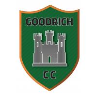 Goodrich Cricket Club