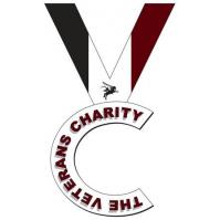 The Veterans Charity