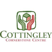 The Cottingley Cornerstone Centre