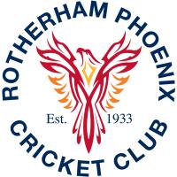 Rotherham Phoenix CC