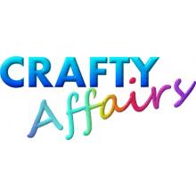 Crafty Affairs