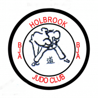 HOLBROOK JUDO CLUB TWINNING FUND