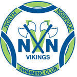 North Norfolk Vikings SC