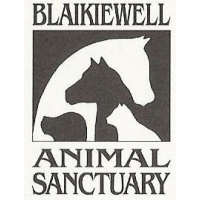 Blaikiewell Animal Sanctuary