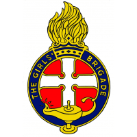 5th Leeds Girls Brigade