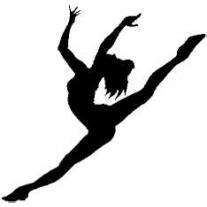 kristina gelder school of dance