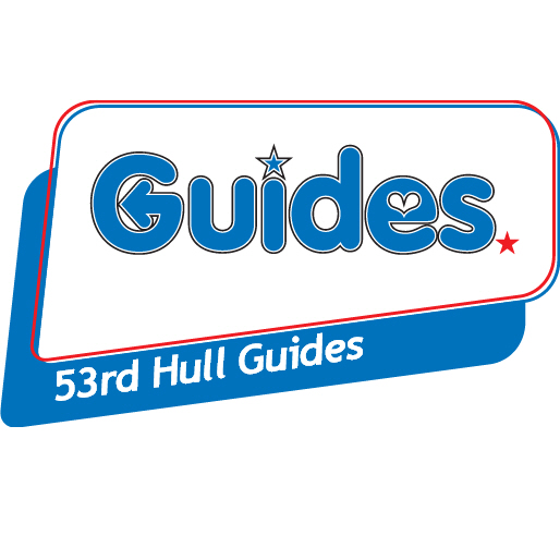 53rd Hull Guides