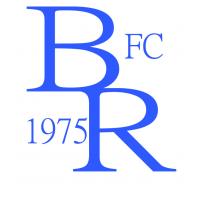 Burscough Richmond Football Club