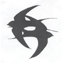 Thorners School Association