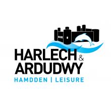 Harlech & Ardudwy Hamdden/Leisure