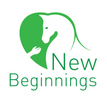 New Beginnings Horses C.I.C