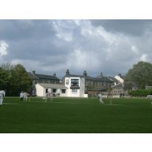 Birstall Cricket Club