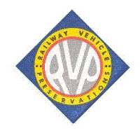 Railway Vehicle Preservations Ltd