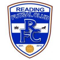 Reading Futsal Club