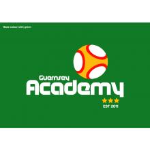 Guernsey Academy