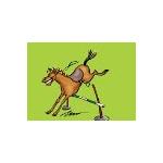Horse Heaven 4 U