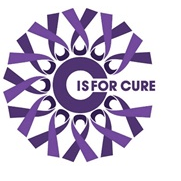 C is for Cure