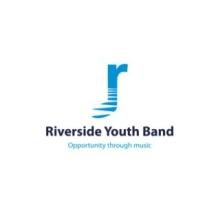 Riverside Youth Band