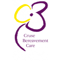 Cruse Bereavement Care - Tyneside Area