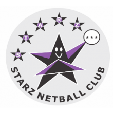 Starz Netball Club