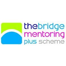 The Bridge Mentoring Plus Scheme