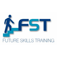Future Skills Training
