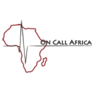 On Call Africa