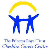 Cheshire Carers Centre