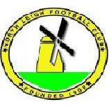 North Leigh Football Club