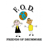 Friends of Drummore Primary School - Glasgow