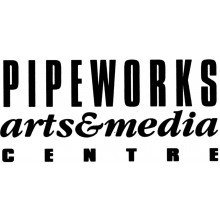 The Pipeworks Arts & Media Centre