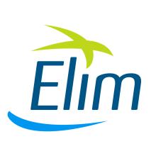 Elim Church - Holme Valley
