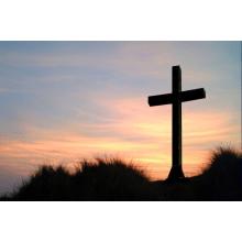 Holy Trinity Church Bardsley & Woodhouses Church Failsworth