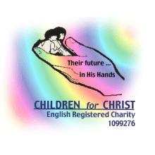 Children For Christ