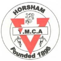 Horsham YMCA FC