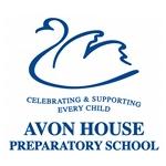 Avon House School - Woodford Green