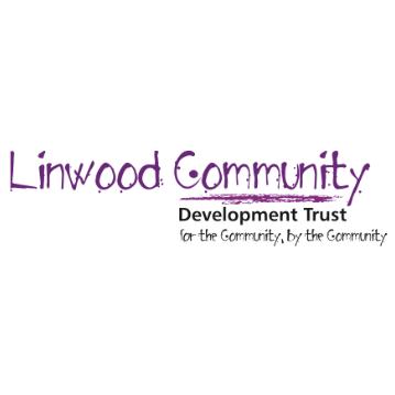 Linwood Community Development Trust