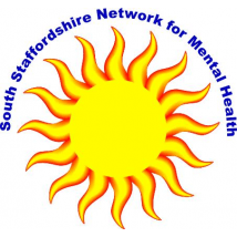 South Staffordshire Network for Mental Health