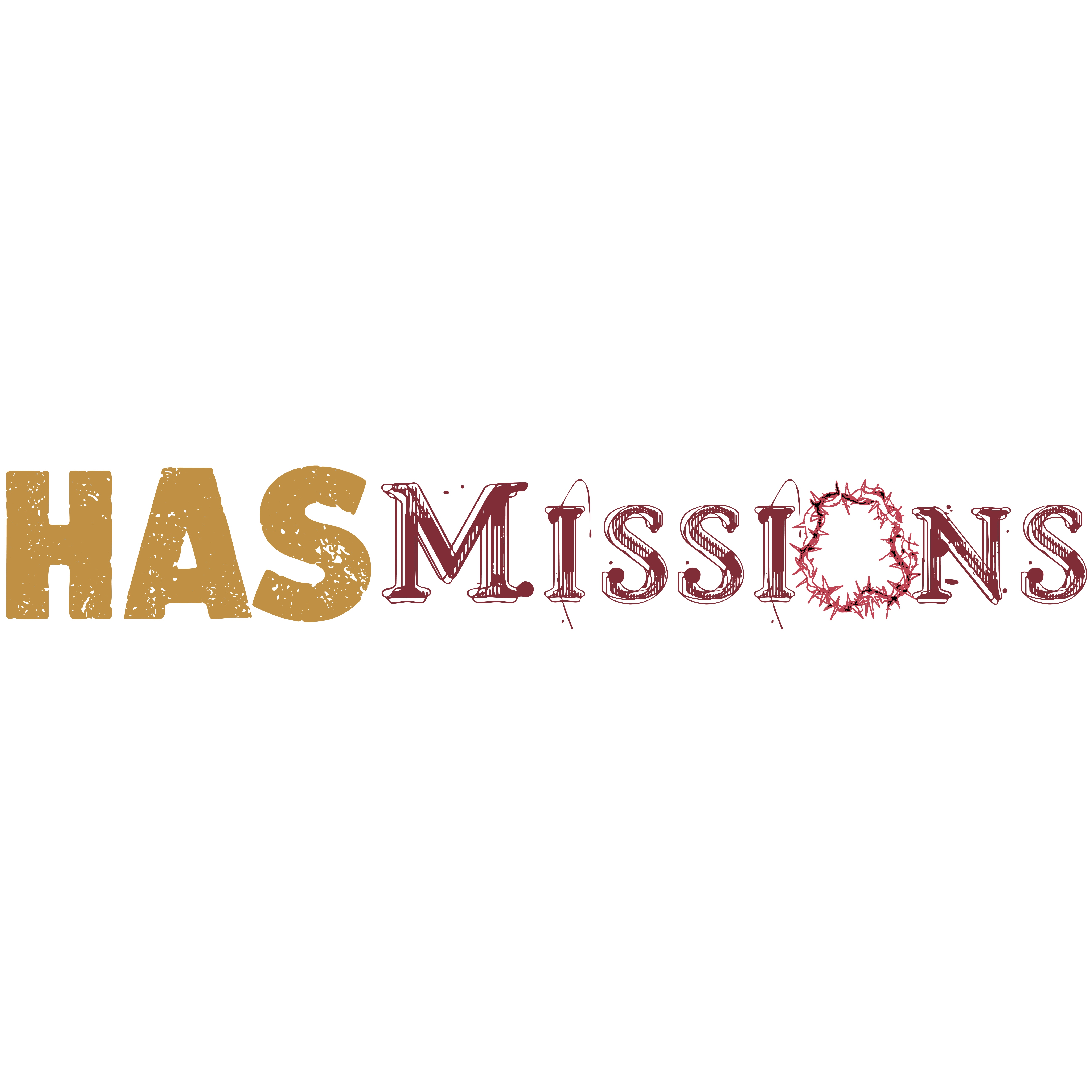 HAS Missions