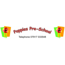 Poppies Pre-School - Eastleigh